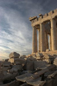682px-parthenon_from_south